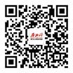 西江网官方微信