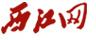 xjw-logo